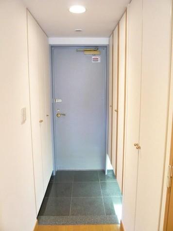 笹塚パークホームズ / 6階 部屋画像10