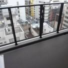 パークアクシス東日本橋ステーションゲート / 3階 部屋画像10