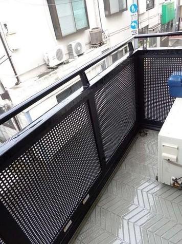 メゾン明日香3 / 2階 部屋画像10