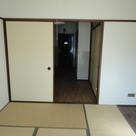 椿マンション 1号館 / 3階 部屋画像10