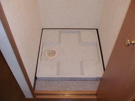 トーシンフェニックス笹塚駅前弐番館 / 10階 部屋画像10