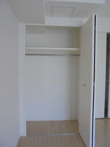 アーク銀座京橋 / 9階 部屋画像10