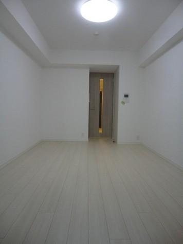 プライマル勝どき / 5階 部屋画像10