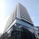 渋谷区渋谷1丁目貸マンション 201212 / 13F 部屋画像10