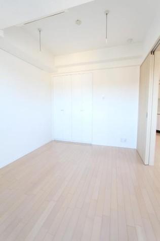 プラウドフラット小石川 / 5階 部屋画像10