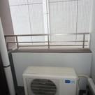 パークキューブ八丁堀(旧:ベルファース八丁堀) / 14階 部屋画像10