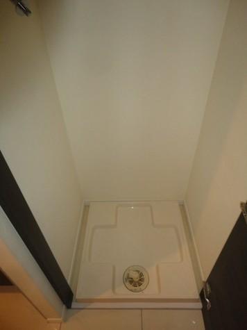 フィース水天宮前 / 8階 部屋画像10