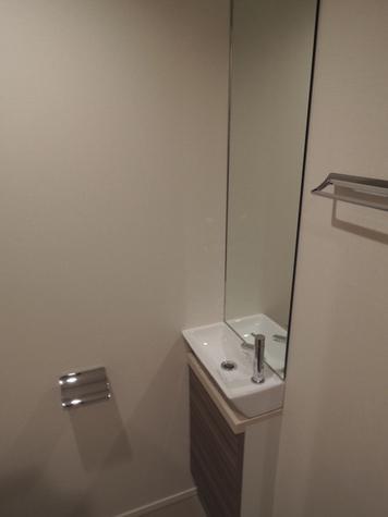 ザ・パークハビオ横浜山手 / 6階 部屋画像10