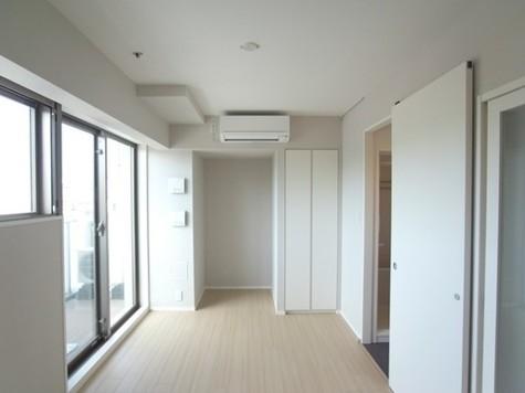 プラウドフラット神楽坂Ⅲ / 9階 部屋画像10