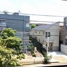 パストラル野沢壱番館 / 203 部屋画像10