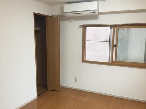 金沢ビル / 5階 部屋画像10
