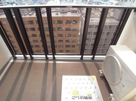 プレミアムキューブ・ジー・四谷左門町 / 5階 部屋画像10