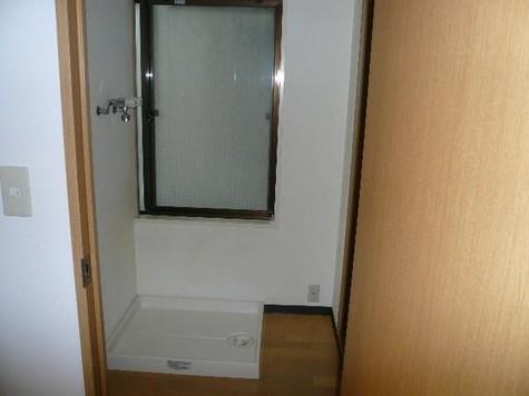 ピュアコートf / 2階 部屋画像10