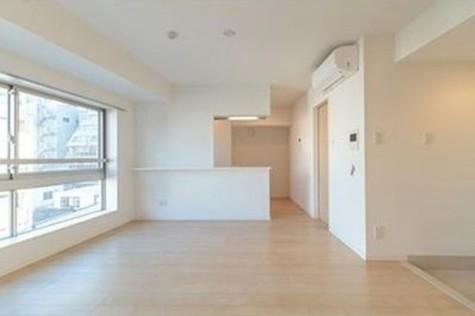 (仮称)蔵前4丁目PROJECT / 5階 部屋画像10