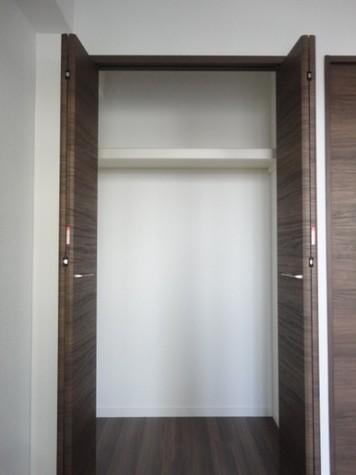 (仮称)千石一丁目計画 / 2階 部屋画像10