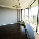リバーポイントタワー / 32階 部屋画像10