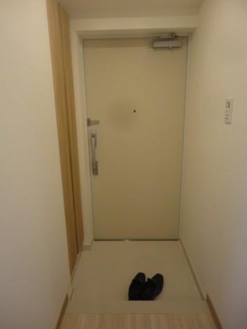 ジェノヴィア東日本橋駅前グリーンヴェール / 5階 部屋画像10