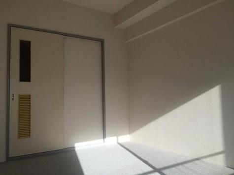 ぺティネール四谷 / 3階 部屋画像10
