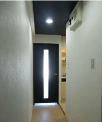 藤和シティコープ浅間町 / 904 部屋画像10