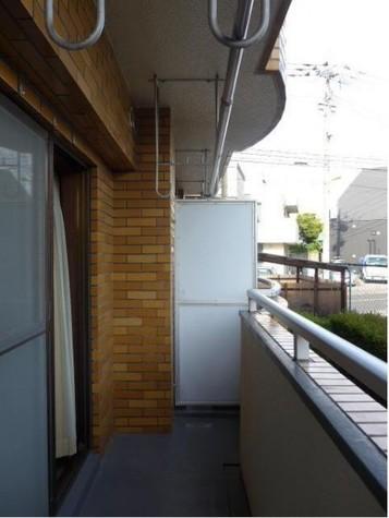 サングリーン中町 / 2階 部屋画像10