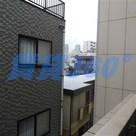 ライオンズマンション横浜反町 / 3階 部屋画像10