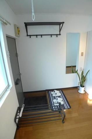 ステート / 1階 部屋画像10