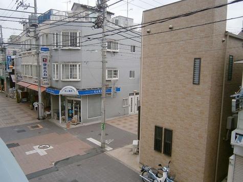 尾山台 15分アパート / 203 部屋画像10