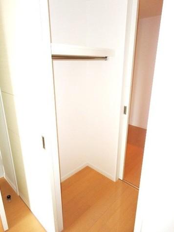 キャナルスクウェア豊洲 / 6階 部屋画像10