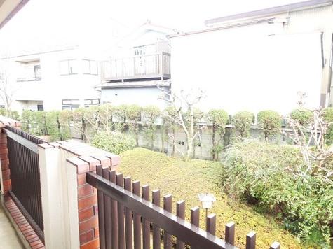 駒沢大学 15分マンション / 103 部屋画像10