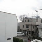 田園調布 15分アパート / 205 部屋画像10