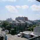 尾山台 19分マンション / 302 部屋画像10