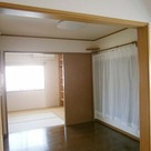 Kハウス / 2F 部屋画像10