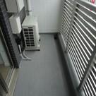 アイルイムーブル日本橋 / 4階 部屋画像10