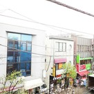 尾山台 3分マンション / 301 部屋画像10
