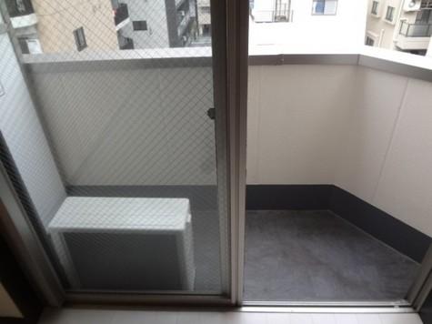 レピュア森下 / 6階 部屋画像10
