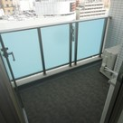 パークナードフィット新富町 / 8階 部屋画像10