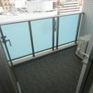 パークナードフィット新富町 / 9階 部屋画像10