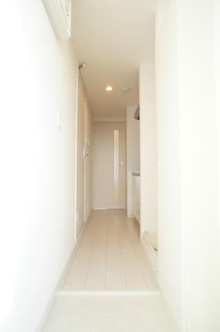 エミネンス川崎 / 3階 部屋画像10
