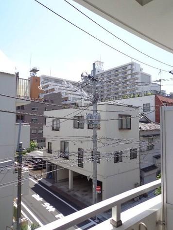プレール・ドゥーク木場親水公園 / 6階 部屋画像10