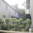 ガーデン深沢 / 102 部屋画像10
