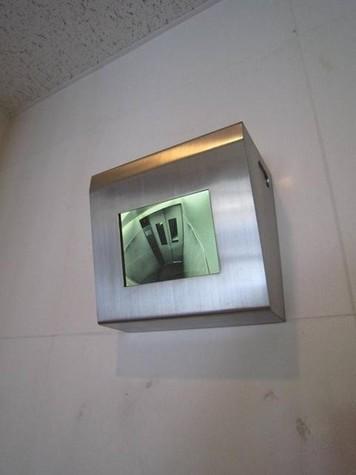 パレステュディオ四谷三丁目 / 2階 部屋画像10
