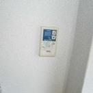 東京園ハイツ / 104 部屋画像10