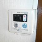 田園フラワーホーム / 306 部屋画像10