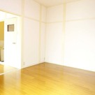 上野毛 10分アパート / B201 部屋画像10