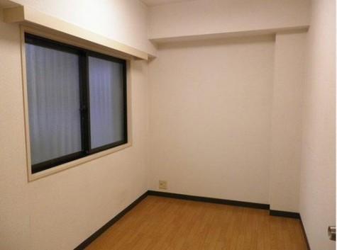 ヴェラハイツ目黒ガーデン / 3階 部屋画像10