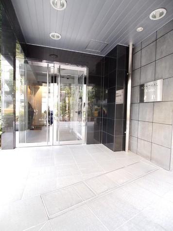 アーバネックス銀座東(旧セントラルステージ銀座) / 6階 部屋画像10