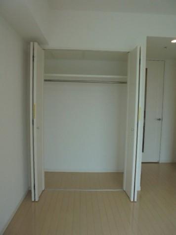 KWレジデンス森下Ⅱ / 11階 部屋画像10