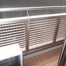 石川台 8分マンション / 206 部屋画像10
