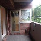 ロワイヤル松濤 / 1階 部屋画像10