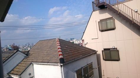 メゾン鏑木 / 302 部屋画像10